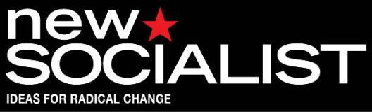 New Socialist