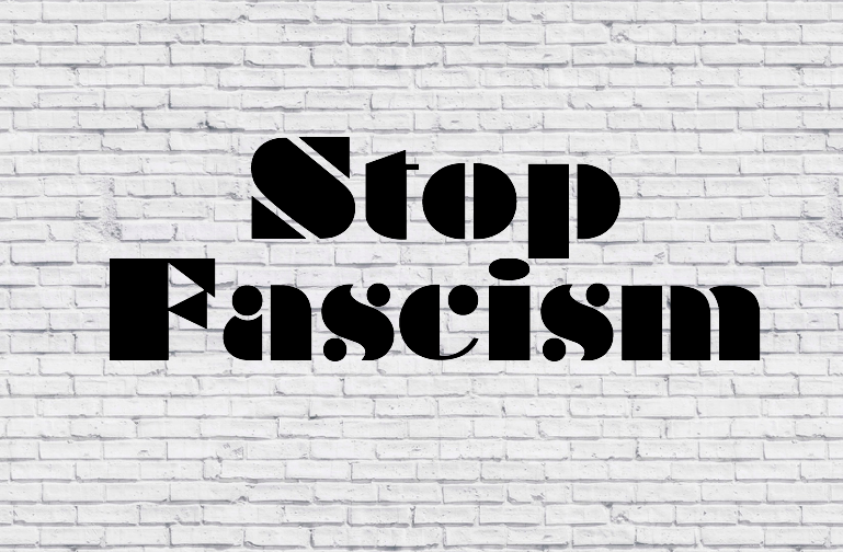 Fascism: What It Is (And Isn't) And How To (And Not To) Fight It