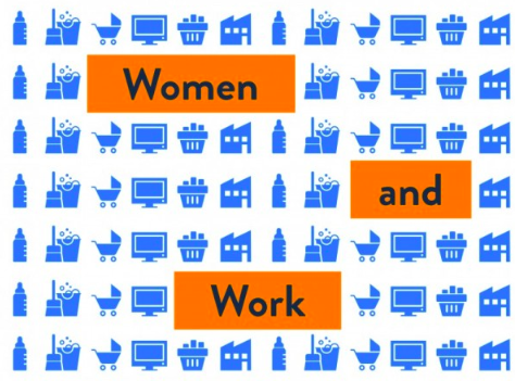 Women and Work: An Interview with Sue Ferguson