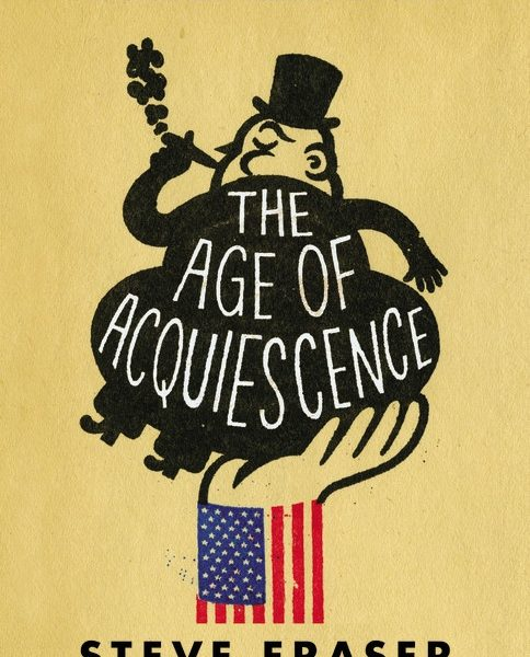 Explaining Acquiescence